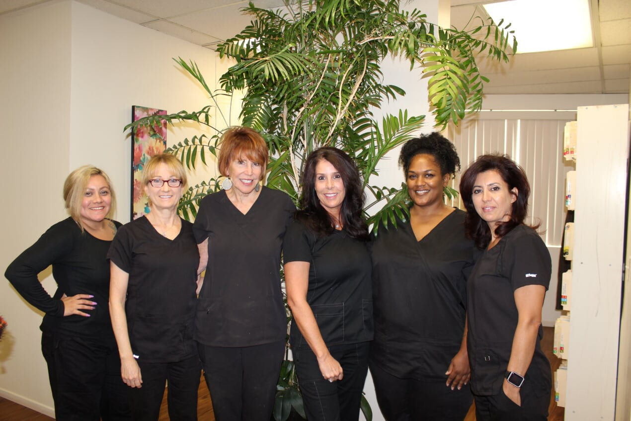why choose Encino Cosmetic Dentistry